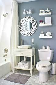 Nautical Bathrooms Decorating Ideas Home Wonderful Bathroom