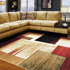 amazing of modern area rugs modern contemporary area rugs designs patterns aio contemporary