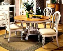 Kmart Dining Room Sets Bedroom Amazing Small Spaces Dinette Sets New Dining Rooms Walls