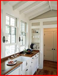 styles of lighting. Kitchen French Country Amazing Small Interesting Pic Of Styles And Lighting Popular S