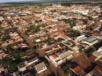 imagem de Serranópolis Goiás n-5