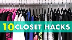 10 closet organization s closet organization tips closet s