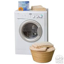 splendide 2100xc washer dryer combo white westland wd2100xc splendide 2100xc washer dryer combo white