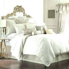 home improvement shows taupe comforter queen com harbor house set ivory best beige