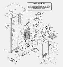 ge parts diagrams wiring diagram toolbox ge refrigerator parts schematic wiring diagram toolbox ge parts diagrams ge parts diagrams