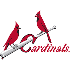 St. Louis Cardinals Primary Logo | Sports Logo History