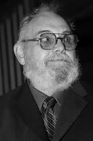 Donald Schumaker Obituary - Belvidere, Illinois   Legacy.com