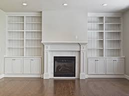 fireplace bookcases fireplace bookcases in shaker style bookcase fireplace wall unit fireplace bookcases