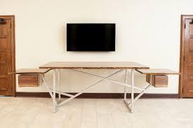 church foyer furniture. Fondren Church Foyer Table Furniture E