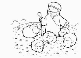 Children Bible Stories Coloring Pages Az Coloring Pages For Children
