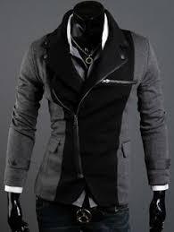 Мужская куртка: лучшие изображения (23) в 2019 г.   Jacket style ...