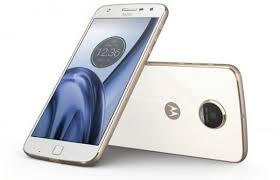 motorola phone white. motorola moto z play dual sim- 32gb, lte, white/soft gold phone white