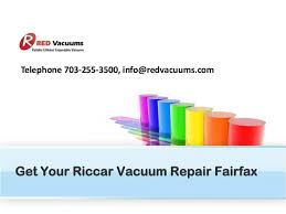 17 best ideas about vacuum repair carpet cleaning get your riccar vacuum repair fairfax >>>> red vacuum