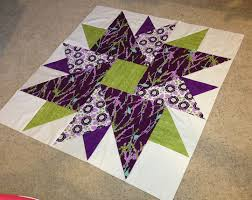 Sewing and Pattern Company | Babies, Block quilt and Big block quilts & One Block = One Baby Quilt. Resizing info on reannalilydesigns.com #eq7 Adamdwight.com
