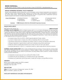 Laundry Assistant Sample Resume Fascinating Physician Resume Medical Assistant Sample Template General Examples