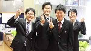 神奈川 大学 附属