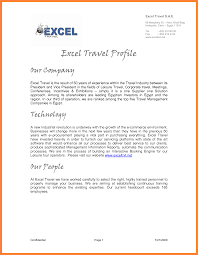 Company Profile Examples For Small Business 24 sample company profile for small business Company Letterhead 1