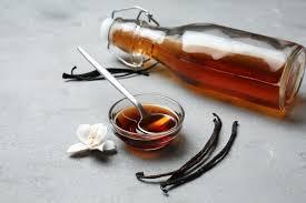 7 Ways With: Recipes Using Vanilla | MyRecipes