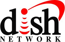 Satellite Dish Installation Services 0557065938 Deira Dubai
