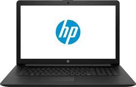 ≡ <b>Ноутбук HP 17-ca1031ur</b> (<b>8TY68EA</b>) – купить в Киеве | цены и ...