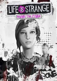<b>Life Is Strange</b>: <b>Before</b> the Storm - Wikipedia