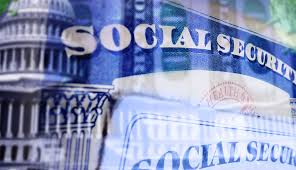 misconceptions about social security