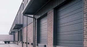 modern garage door commercial. Fancy Modern Garage Door Commercial With Amarr Doors For Model ,