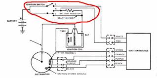 ford tractor ignition switch wiring diagram images on ignition ford 3910 starter solenoid wiring diagram ford circuit