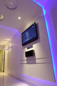 home led lighting strips. Architecture 36 Best LED Strip Lighting Ideas Images On Pinterest Homes Regarding Led Lights For Home Strips E