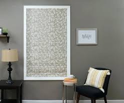 Captivating Shade Diy Roman Shades3 Plus Made To Lovable French ...