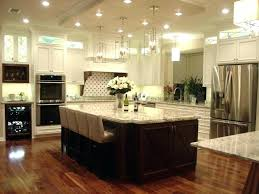 lighting over kitchen island kitchen drum light large size of pendant lights unbeatable drum lighting over