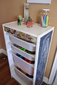 For Toy Storage In Living Room Living Room Redo Toy Storage