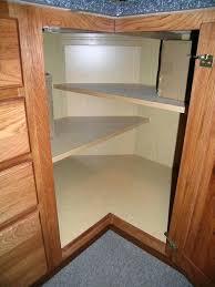 kitchen cabinet storage solutions kitchen incredible corner kitchen cabinet storage solutions for ideas corner kitchen cabinet storage solutions kitchen