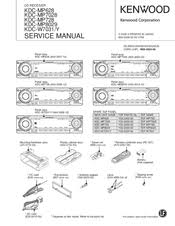 wiring diagram for kenwood kdc mp235 wiring image kenwood kdc mp345u wiring diagram wiring diagram on wiring diagram for kenwood kdc mp235