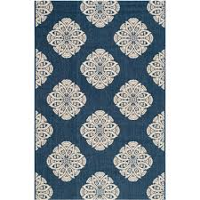 better homes and garden rugs. better homes and garden rugs e