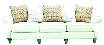 broyhill sofa reviews sofas sofa reviews post sofa reviews sofa sleeper sofa sofas sofa reviews broyhill sofa reviews