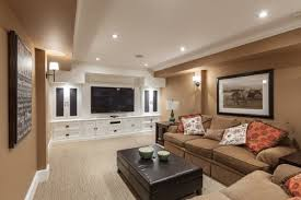 basement lighting options. Basement Lighting Options L