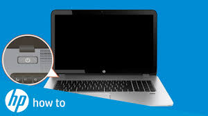 How To Turn On Keyboard Light On Hp Restoring The Bios On Hp Computers With A Key Press Combination