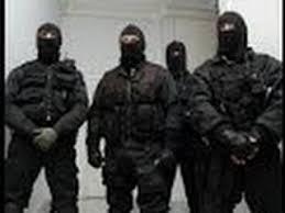 В Мариуполе военнослужащие утихомирили сепаратистов, которые подожгли баррикады - Цензор.НЕТ 4145