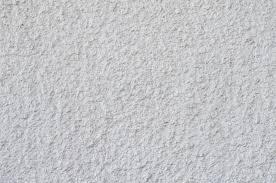 Affordable Fond Dun Stuc Blanc Enduit Et Peint Extrieur Rugueux Effectuer  Un Cast De Ciment Et De La Texture De Mur En Bton Enduit Dcoratif Image De  With ...