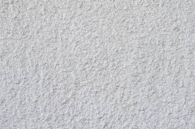background of a white stucco coated and painted exterior rough cast of cement and concrete wall texture decorative coating photo by mashimara