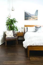 west elm bedroom furniture. West Elm Bedroom Furniture Design Mid Century Furniturebedroom