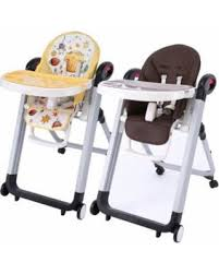 baby dining chair. foldable multifunction baby high chair telescopic child dining table feeding