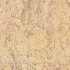 cork board wall tiles cork tiles wall flecked sand cork wall tile cork board wall tiles