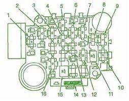 similiar ci serpentine belt diagram keywords mustang gt belt routing diagram on bmw 2009 fuse box diagram 5 series