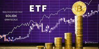 「ETF」の画像検索結果