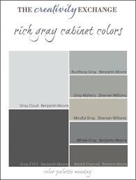 blue gray paint colorbaby nursery  Amusing Images About Color Scheme Paint Colors