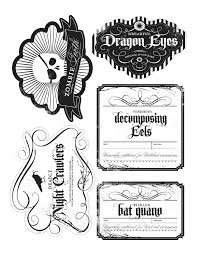 90f19451ec735235d8bddbf5e381089b 171 best images about labels on pinterest vintage labels on free printable pictures of dragon gift tags