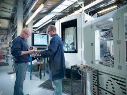 Оборудование и решения для бесперебойного электропитания
