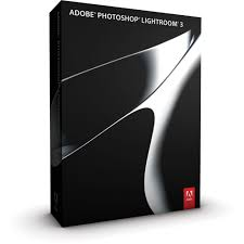 Installing Lightroom > Introduction to The Adobe Photoshop likewise Getting Started Guide for Adobe Lightroom   1stWebDesigner in addition Adobe Lightroom Identity   Tolleson as well Adobe Photoshop Lightroom 3 Released moreover How to Create a Vintage Photo Edit in 3 Easy Steps    YouTube likewise Best 25  Lightroom 3 ideas on Pinterest   Lightroom  Adobe in addition Bulk find lost folders in Adobe Lightroom 4  Quick Tip    YouTube likewise Adobe Camera RAW   Technology for Media likewise How to Export Photos from Adobe Photoshop Lightroom  10 Steps likewise  together with . on lightroom 4 3